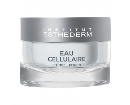 ESTHEDERM CELLULAR WATER CREAM - krém s celulárnou vodou 50ml