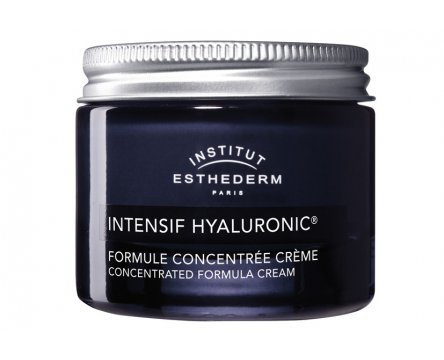 ESTHEDERM INTENSIVE HYALURONIC CREAM - vysoko koncentrovaný krém 50ml