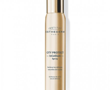 ESTHEDERM CITY PROTECT IN CELLIUM SPRAY 100ml