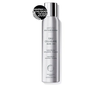 ESTHEDERM CELLULAR WATER MIST - bunková voda v hmle 100ml