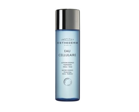 ESTHEDERM CELLULAR WATER WATERY ESSENCE - bunková voda 125ml
